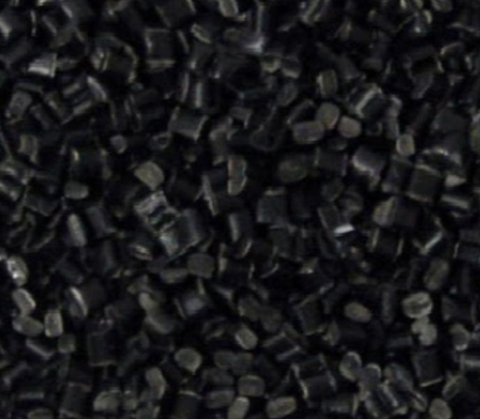 abono-pellet-organico