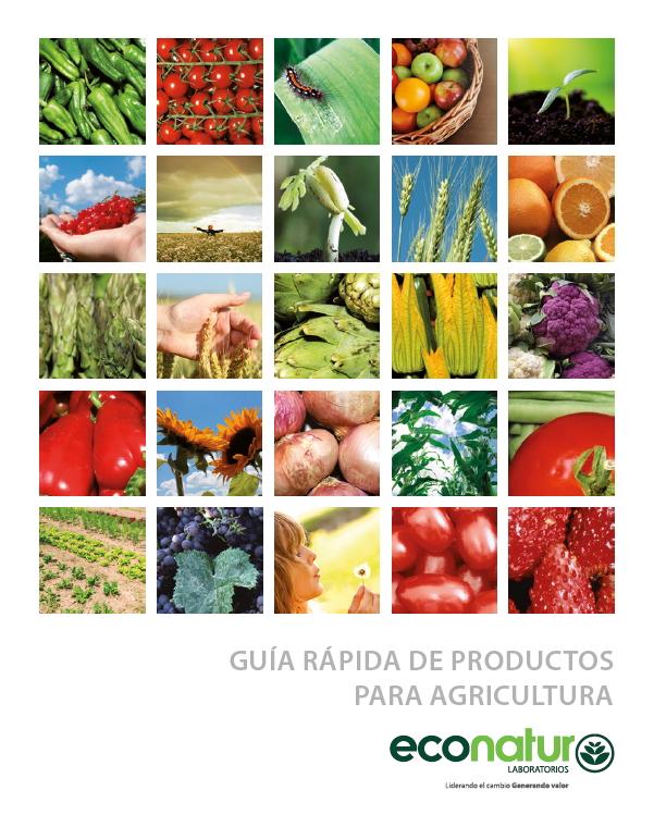 captura-pdf-agricultura-ecologica